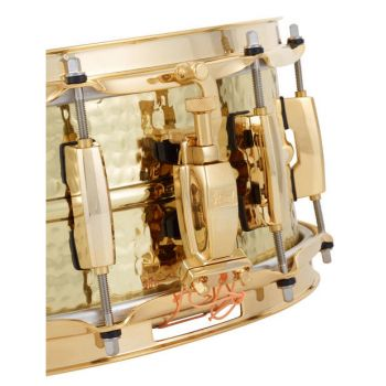 Pearl JD1455 Caja Signature