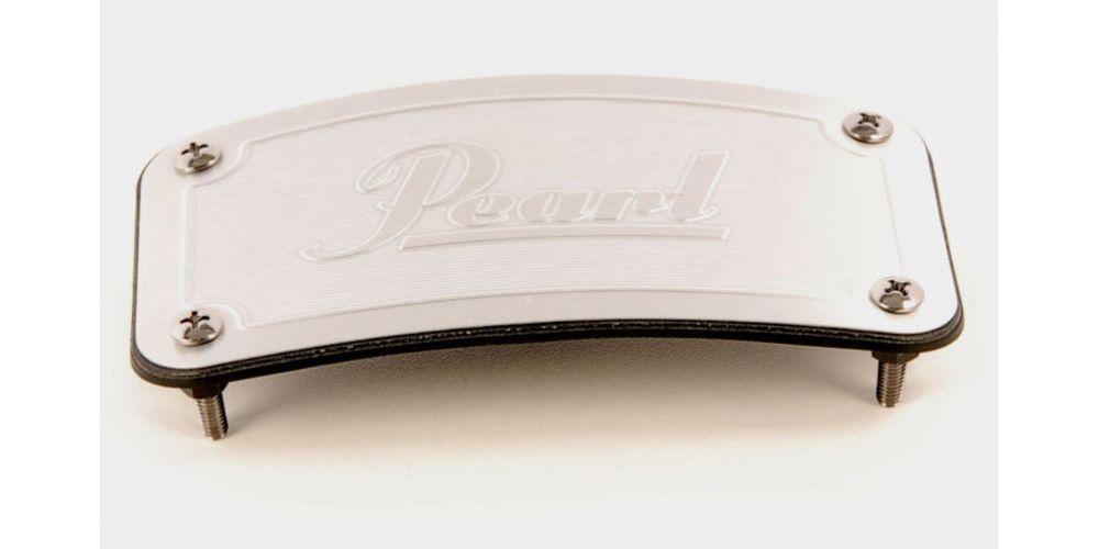 pearl bbc 1 precio