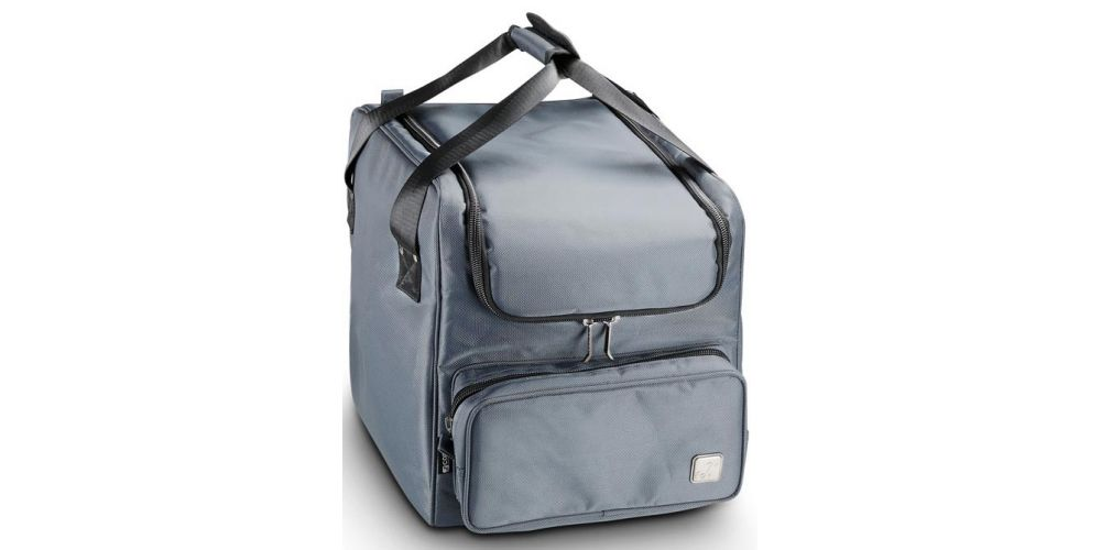 gearbag 100m