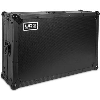 UDG U91011BL Flight Case Pioneer DDJ-RX/SX/SX2