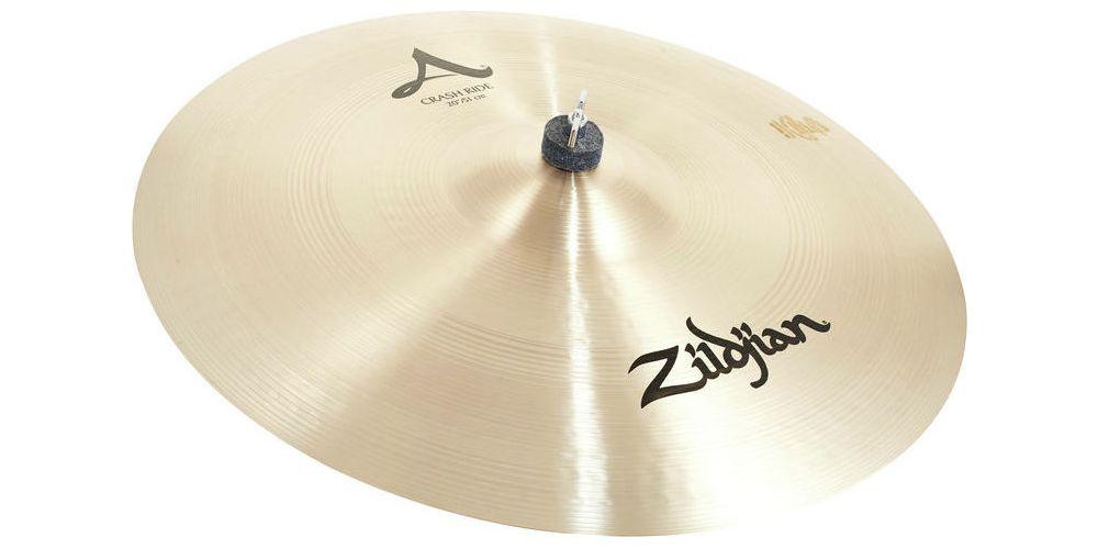 Comprar Zildjian 20 A Series Crash Ride