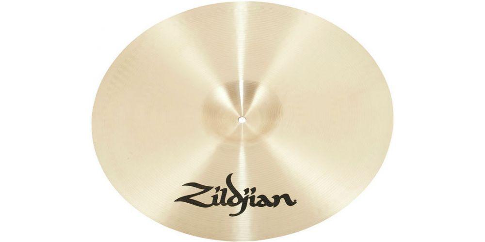 Oferta Zildjian 20 A Series Crash Ride