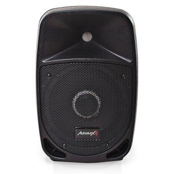 Audibax VEGAS 10 Altavoz Profesional Bluetooth 10