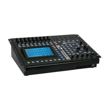 DAP Audio GIG-202TAB Mezclador Digital