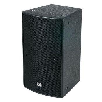 DAP Audio DRX-8 Altavoz Pasivo