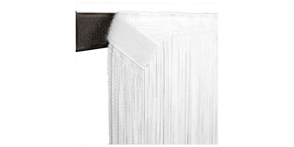 showtec string curtain 3m width 89163