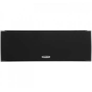 Polk audio CSIA4  Black Altavoz Central