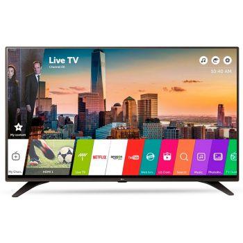 LG 43LJ614V Tv LED 43