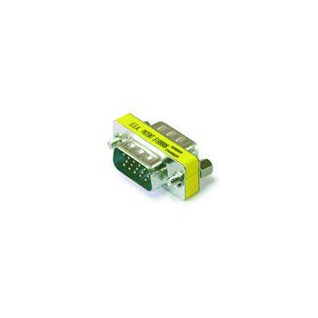 Fonestar 7738 Adaptador VGA