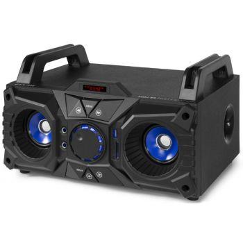 Fenton MDJ95 Partystation 100W con bateria 178305