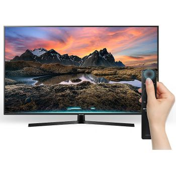SAMSUNG UE50NU7405 Tv Led UHD 4K 50