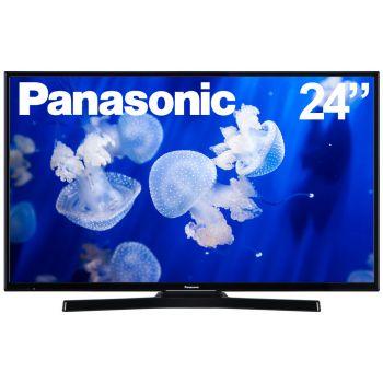 PANASONIC TX24E200E Tv 24