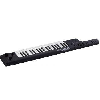 Yamaha SHS500B Sonogenic Keytar