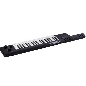 Yamaha SHS500B Sonogenic Keytar Teclado 37 Miniteclas Sensibles al Tacto