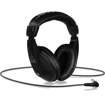 BEHRINGER HPM1000 BK Auricular para Studio