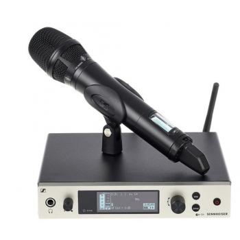 Sennheiser ew 500 G4-KK205 BW Band Sistema UHF