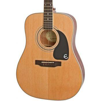 Epiphone PRO-1 Natural Guitarra Acústica