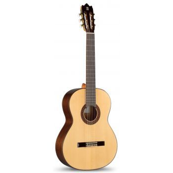 Alhambra 3CA Guitarra Clasica