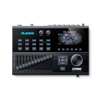 Alesis STRIKE DRUM MODULE Modulo para Bateria Electronica