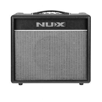 Nux Mighty 20 BT Amplificador Combo