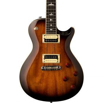 PRS SE 245 Standard Tobacco Sunburst 2021 Guitarra Eléctrica