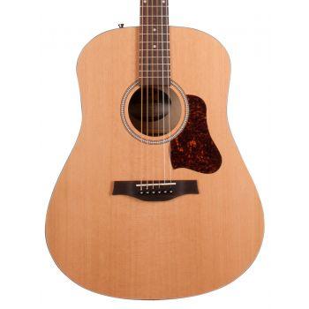 SEAGULL S6 Original Slim. Guitarra Acústica