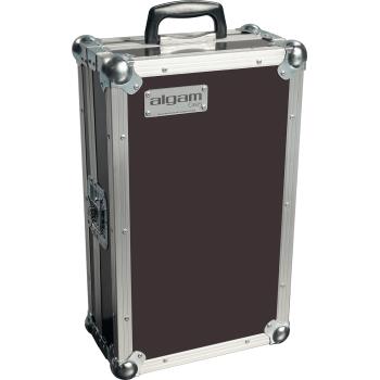 Algam Cases FL-DJMS9 Flight Case para Pioneer DJM S9