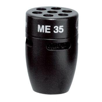 Sennheiser ME-35 Microfono Instalacion SuperCardioide, Sobremesa