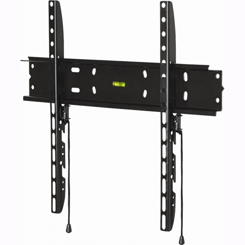 Soporte TV LED Barkan E30H, Ultra Slimp para TV de 12 a 56 Pulgadas