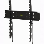 Soporte TV LED Barkan E30H, Ultra Slimp para TV de 12 a 56 Pulgadas