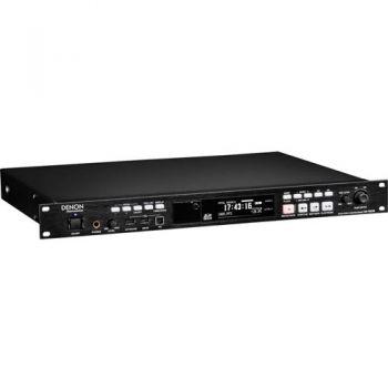 DENON DNF650R Grabador SC/SDHC/USB