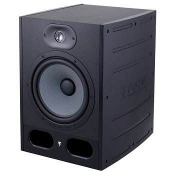 FOCAL ALPHA 80 Monitor Estudio, Und