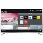"LG 32LB5700 Tv Led 32"" Smart Tv Full HD"