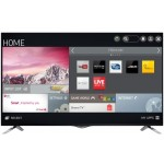 LG 49UB830V Led Smart Tv 3D 49""