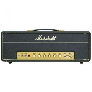 MARSHALL JTM45 / 2245 Cabezal Guitarra 30 W, MMV2245