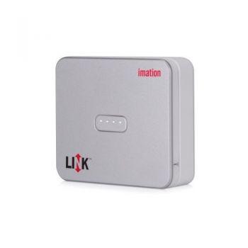 IMATION i 30801 POWERLINK 16GB Cargador Bateria Memoria 16gb