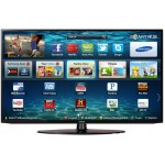 "SAMSUNG UE32H5303 Tv Led 32"" Full HD 100Hz Smart TV"