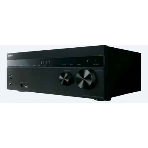 SONY HTDH550 Conjunto Home Cinema