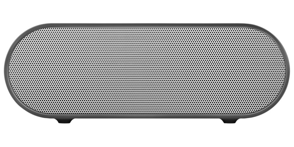 SONY SRS-X2 W Altavoz Blanco Bluetooth NFC