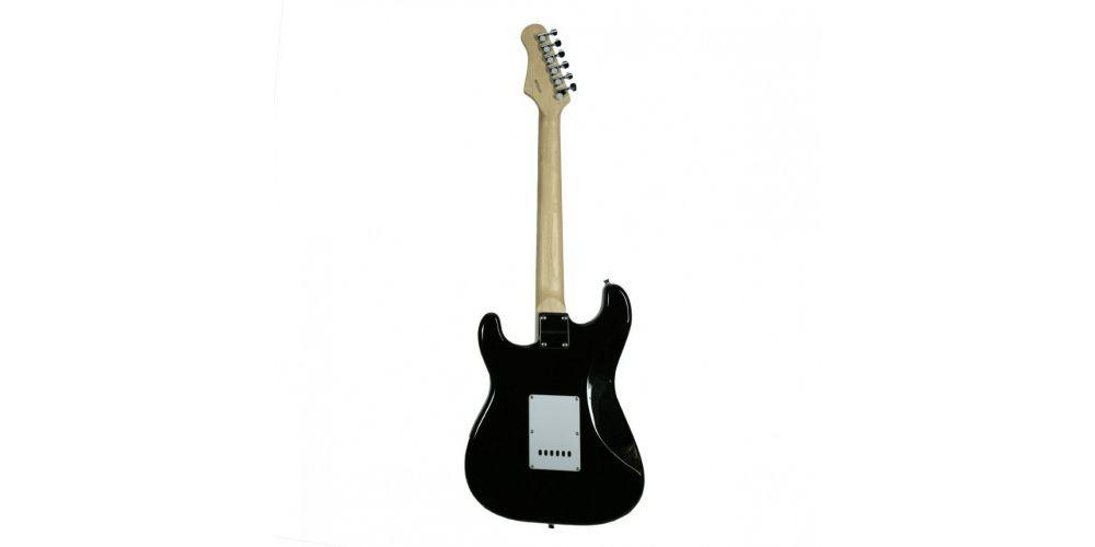 oqan qgest10 bk guitar