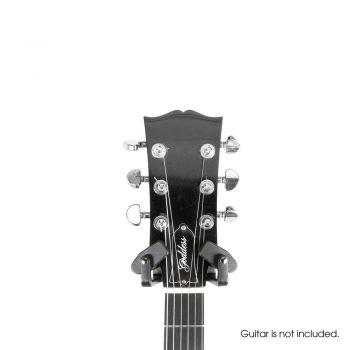 Gravity GS01 NHB Soporte de Guitarra
