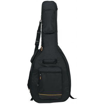 Rockbag Funda Deluxe Guitarra Clásica RB20508B