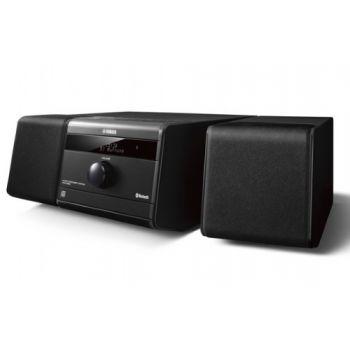 YAMAHA MCR-B020 Negro Microcadena CD