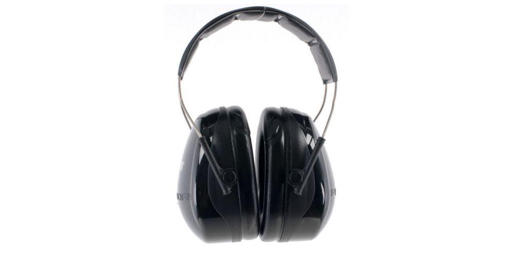Vic Firth DB22 Auriculares para Bateria