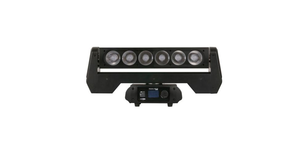 Showtec Phantom 60 LED Bar 40061
