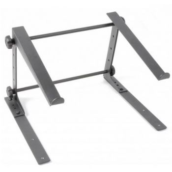 Power Dynamics Soporte DJ 180040