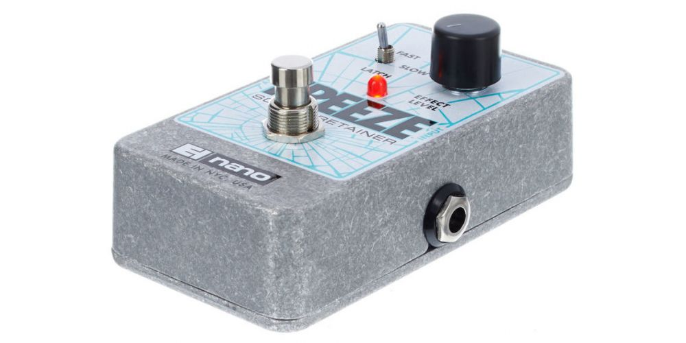 elektro harmonix freeze