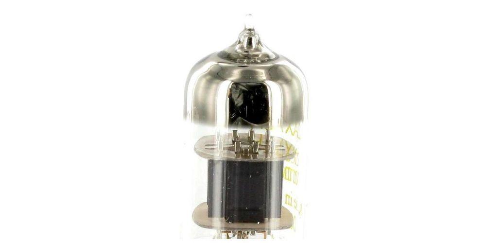 electro harmonix 12ax7 eh 5