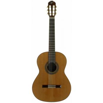 Jose torres JTC-30 Guitarra clásica