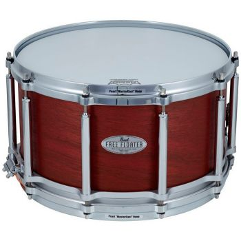 Pearl Free Floating FTMH1480 14x8